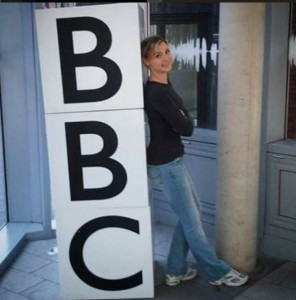 BBC Me